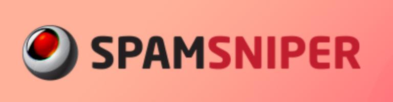 スパムウイルス対策ソリューション